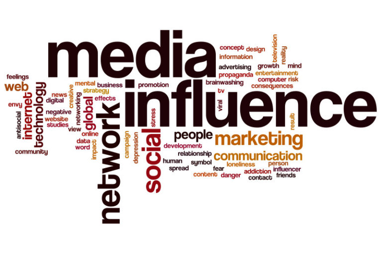 influence of entertainment media paper Hum 186 week 3 influence of entertainment media paper resources: week 3 readings and videos write a 350- to 700-word paper in which you investigate the interrelationship between the entertainment media and culture.